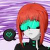 Conspiracy327's avatar