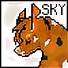 ConspiritorialKitten's avatar