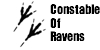 Constable-of-Ravens's avatar
