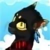 Constance-fire's avatar