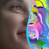 constancelea's avatar