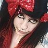 ConstanceLycan's avatar
