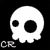 constant-revery's avatar