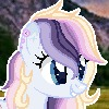 Constanta-Bucharei's avatar