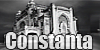 ConstantaClub's avatar