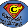 ConstantCollectible's avatar