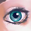 constantine3112's avatar