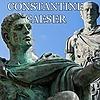 Constantinecaeser's avatar