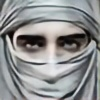 ConstantineEmer's avatar