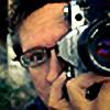ConstantineHuman's avatar