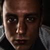 ConstantineZhukov's avatar