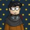 constantones's avatar
