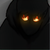 constantron's avatar