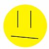 ConstantWritersBlock's avatar