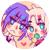 constellation-waltz's avatar