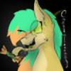 Constellation132's avatar
