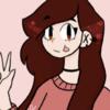 constellationqt's avatar