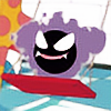 ConstellatoryPixel's avatar