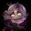 Constellia's avatar