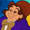 ConstipatedWonka's avatar