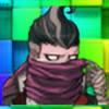 Constorion89's avatar