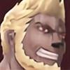 Constrictorz's avatar