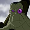Constructio's avatar