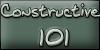 Constructive101