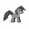 Construed's avatar
