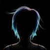 ConstsAndVars's avatar