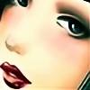 CoNSu's avatar