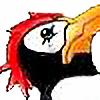 consul's avatar