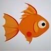 ConsultingFangirl42's avatar