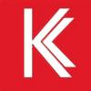 consultkrish's avatar