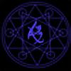ConsultTheBlackMage's avatar
