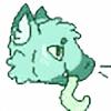 ConsumedByYourGrace's avatar