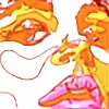 consumingclorox's avatar
