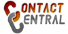 ContactCentral's avatar