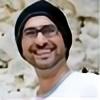 contactmoeid's avatar