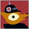 ContagiousSwirl's avatar
