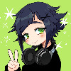 container-28's avatar
