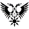 contaminateddirt's avatar
