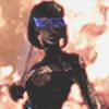 ContaminatedMistress's avatar