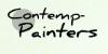 Contemp-Painters