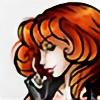 contemplatio's avatar