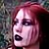 Contemplativ-AnarkiA's avatar