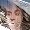 Contemplexitus's avatar
