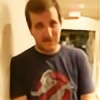 Contenderate's avatar