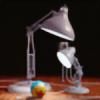 ContentAwarePhil's avatar