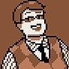 ContentlyForlorn's avatar